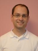 Dr. med. Richard Stefaniak
