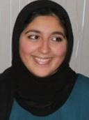 Laila Boudih