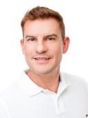 Dr. med. Werner Versteegen