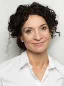 Dr. med. dent. Carolin Kunz
