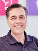 Dr. med. Peter Benten