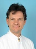 Prof. Dr. med. Eric Steiner