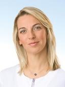 Dr. med. dent. Carmen Pohl