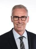 Dr. med. Hans-Joachim Mittenzwey