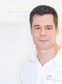 Dr. med. Florian Schmitz