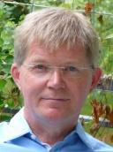 Dr. med. Volker Brauner