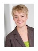 Dr. med. Sabine Erk