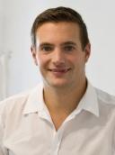 Raul Freyler