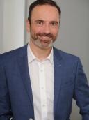 Dr. med. dent. Markus Schweitzer