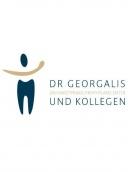 Dr. Georgalis und Kollegen