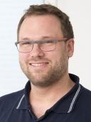 Dr. med. Jörg Horstmann