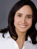 Dr. med. Susan Khouw