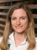 Dr. med. dent. Ellen Astrid Ritterbusch