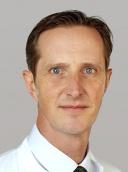 Priv.-Doz. Dr. med. Carsten Kempkensteffen