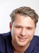Christian Klemme-Naske