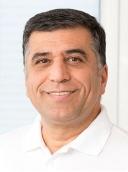 Dr. med. Mehrdad Fallahi