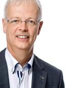 Dr. med. dent. Helmut Uerlich
