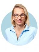 Dr. med. Janin-Christina Schwarzkopf