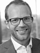Dr. med. Jens Kleffmann