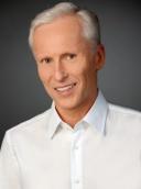 Dr. med. Klaus Padberg