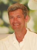 Dr. med. Olaf Krahnefeld