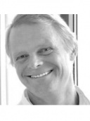 Dr. med. Peter Höltzcke