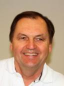 Dr. med. dent. Jan Hildebrandt
