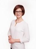 Dr. med. dent. Anna Radtke