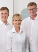 Praxisklinik Dres. Restel & Dr. Brandenstein Plastische- und Ästhetische Chirurgie