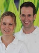 Schoendent Zahnarztpraxis Christoph Schoenitz und Magdalene Schoenitz