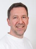 Dr. Holger Peters