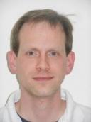 Dr. med. Ralf Henke