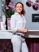 Dr. med. Anna Ledermann
