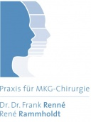 Dr. Dr. Frank Renné und René Rammholdt