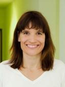 Dr. med. Katrin Flatow