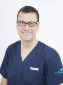 Dr. med. dent. Alexander Rether
