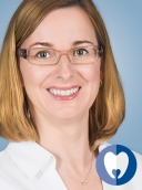 Dr. med. dent. M.Sc. Daniela Purrer