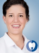 Janisse Adrian-Hilliges