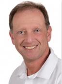 Dr. med. dent. Georg Frey
