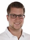 Dr. med. dent. M.Sc. Sebastian Staufer