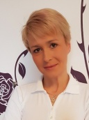 Irena Pluhar