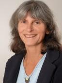 Renate Schmidt-Krause