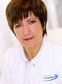 Dr. med. Fernanda Mendes Cardoso
