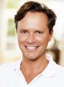 Dr. med. Mark Wolter