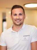 Dr. med. dent. M.Sc. Michael Beisig