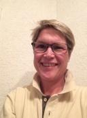 Dr. med. Susanne Daniel