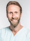 Dr. med. Christian Wit