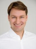 Dr. med. dent. Christian Westerhaus