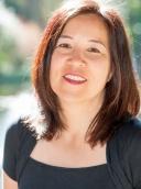 Sabine Kakizaki