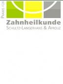 Arthur Dabbagh Afrouz und Stephan Schultz-Langerhans